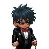 Dontey-Onii-San's avatar