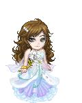 [ Twiggy ]'s avatar