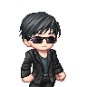 RonStop21's avatar