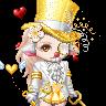 Sparkli3's avatar