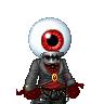 Fish Cakes's avatar