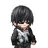 NinjaTool's avatar
