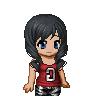 Miiss_latin's avatar