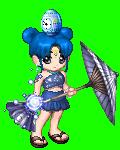 FightingStar14's avatar