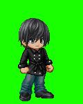 7he-Umbr3lla4cademy's avatar