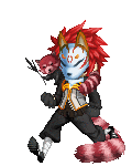 Red Panda Hyrru