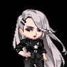 Vriiska Serket's avatar