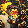 Malchik Mystique's avatar