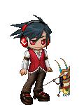 hmhmmcaitlin's avatar