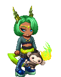 keywi's avatar