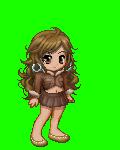 x-BurtonGirl's avatar