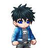 Undead Warrior Within's avatar