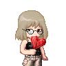 HeartyBonBon's avatar