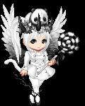 wendybird360's avatar