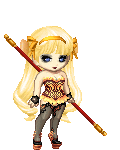 4AnnaMolly's avatar