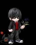 XxbrokennightmarexX RAWR's avatar