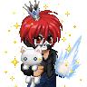 Iruell's avatar