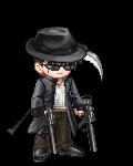 SuperGamerHero's avatar