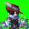 Wesster's avatar