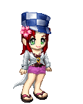 ccssy -lw-'s avatar