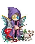 riafl's avatar