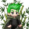 kentairo's avatar