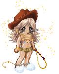 Love meh dont cha-iii's avatar