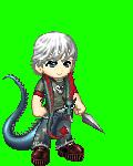 Donkeller's avatar