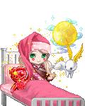Hanami10's avatar