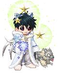 obe_07's avatar