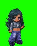 bootyshaker911's avatar