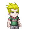tatroshus's avatar