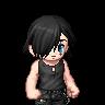 jerico maruk's avatar