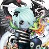 saphira18's avatar