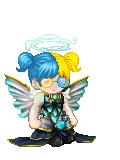 kalnayak_lives's avatar