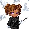 sweethearts revenge's avatar