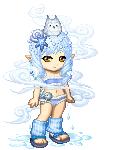 Taraelais's avatar