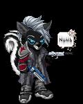 lancerevolution78's avatar