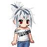 omgihatepickingnames's avatar