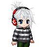 xox-Sachiko-chan-xox's avatar