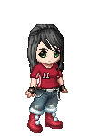 il vampierans FRIEND's avatar