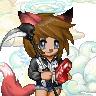 djzman53's avatar