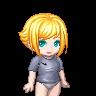 MarKuKluxKlan's avatar