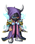 biop8's avatar