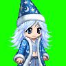 animetrics_grl's avatar