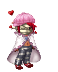 Raven_2688's avatar