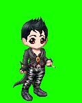 riku+sora-luff's avatar