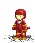 mark7ironman