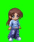 fl1paznpr1ncesz's avatar
