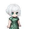 preciousxjunk's avatar